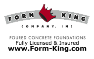 form-king-company